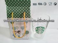 2014 new design starbucks city mugs/starbucks wholesale coffee/starbucks termos