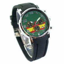 brand copy watches, famous brand watches, stainless steel watches men
