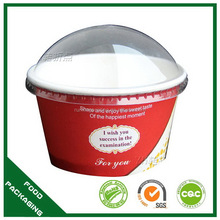 Alibaba china newly design coffee cup carrier
