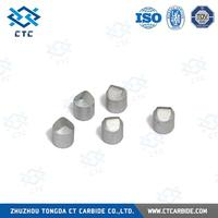 Brand new top selling cemented carbide spherical buttons