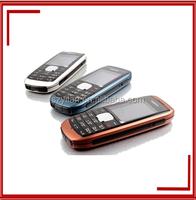 1.8inch Cheap Big Screen WCDMA 3G Feature Phone
