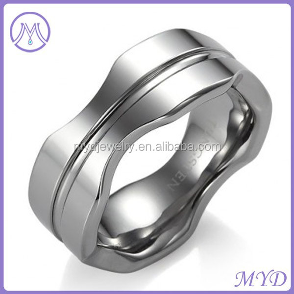 wholesale stainless steel ring stainless steel jewelry