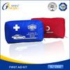 Free sample available economic type roadside car emergency kits