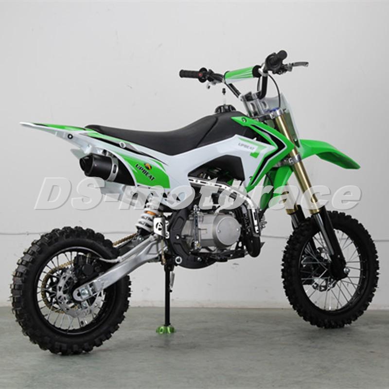 Dirt Bike For Sale Cheapml