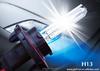 2015 HOT Selling!!! HID Kit Super Brightness H1/H3/H4/H7/H9/H11/9005/9006 HID Xenon Kit