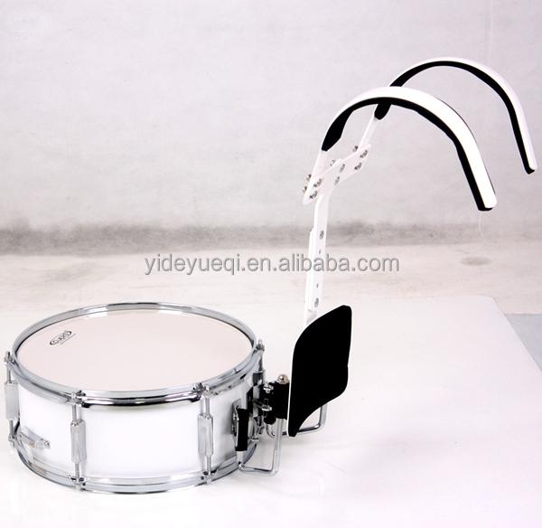 militaire fanfare bande bois caisse claire marche tambour tambour id de produit 285767984 french. Black Bedroom Furniture Sets. Home Design Ideas