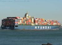 aggio logistics cheapest sea freight express Nantong Shipping to Pointe De Galles