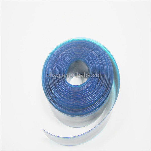 high quality anti-puncture tpu bicycle and motorcycle tire liner