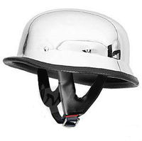 Good Quality DOT helmet motorcycle apply to motorcycle