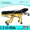 DW-S002 safety belts for ambulance stretchers hot sale in china