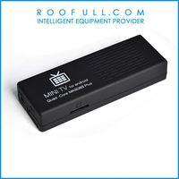 2015 best selling full hd 1080p media player gsm codec,Support google tv &DLNA