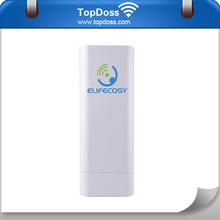 802.11n outdoor 2.4 ghz wireless 2-3km wi-fi access point