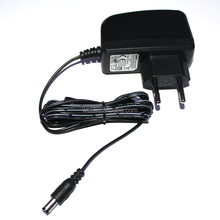 2015 new product Wholesale 12V 0.1A 12V 0.6A Switching Power Adapter US $1-10 / Piece ( FOB Price