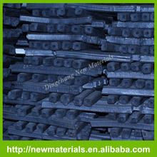 high temperature BBQ coal buyer from india