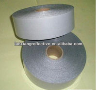 Laser Reflective Tape -LX206-E