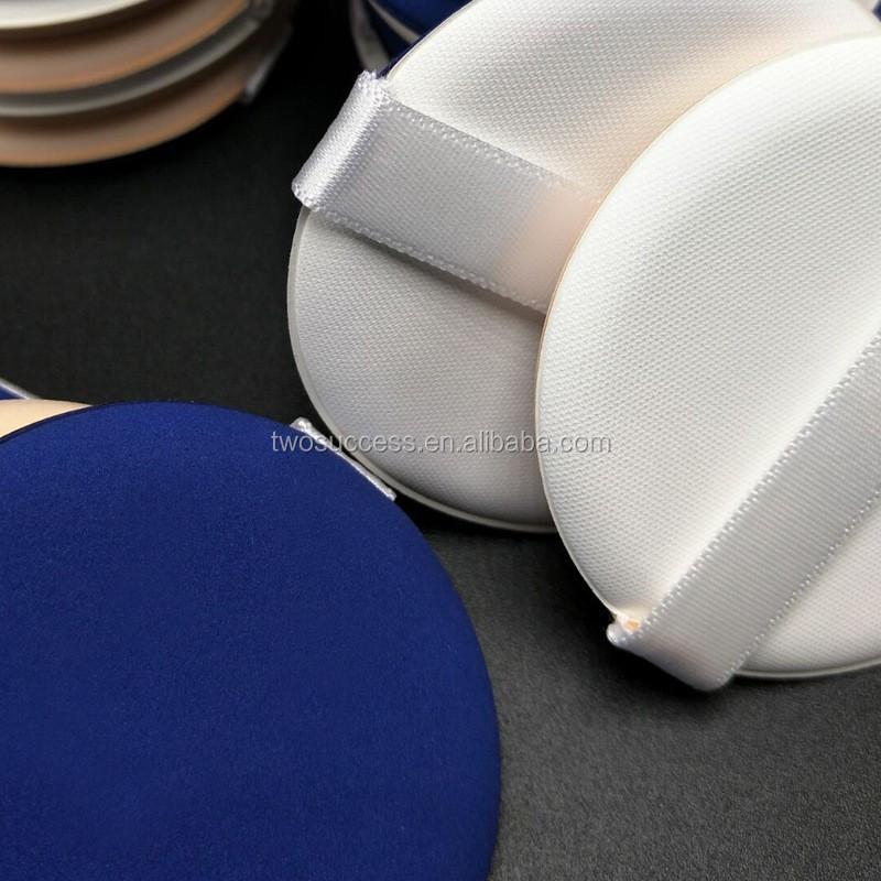 makeup foundation powder puff (5)
