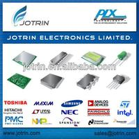 PLX TECHNOLOGY PCI6140-AA33PC G Interface ICs,PC3SF11YWZBF,PC3SF11YXP,PC3SF11YXPA,PC3SF11YXPAF