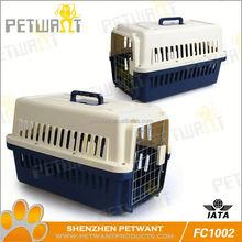 hot selling dog kennel carrier