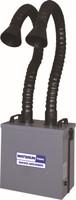 Воздушный фильтр  F6002