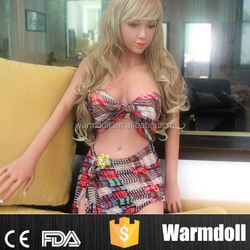 Real Sex Doll For Women Big Penis Sex Doll For Women Mini Real Sex Doll Sex Doll Torso