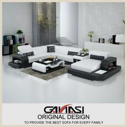 furniture shop in china,china foshan furniture,sofas arab style
