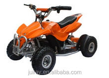 800W China Mini Quad Electric ATV