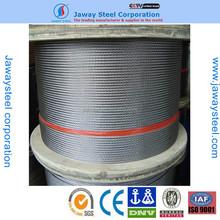 AISI matt finish stainless steel wire rod