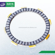 Different Size Good Material Cheap Price Motorcycle Clutch Plate for RX150