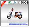 China wholesale Cheap High speed 350W/500W motor scooter E- Scooter/Electrial Motorcycle made in China