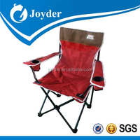 Unique JD-2009 walking sticks folding chair for fishing