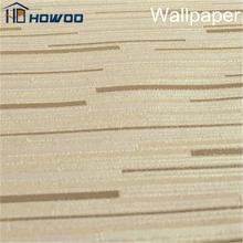 Fireproof moisture-proof vinyl wallpaper for kitchen