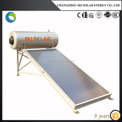 panel solar water heater solar panel manufacturers in china