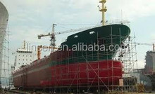 China alibaba ship building plywood marine grade plywood full okoume plywood