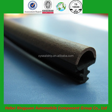 best selling product window draught seals, rubber product