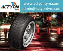 Semi light truck tires for sale
