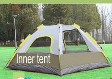 Low price classical motorcycle storage camping tent