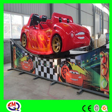 Flowing cars!!!children beautiful cartoon kids electric cars for sale