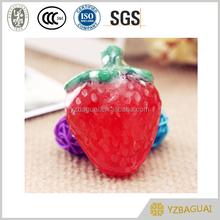fruit fresh hotel cheao soap