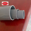 Professional design 1000mm PE100 Pipe for Water Supply