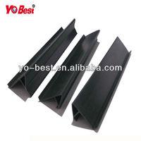 PVC chamfer plastic chamfer strip