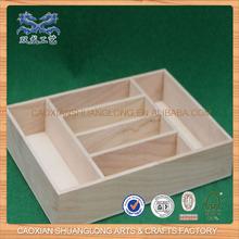 cajón de madera para la venta