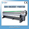 3.2m digital eco solvent printer for vinyl sticker