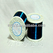 SGS approved Winding and transformers enameled copper wire