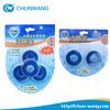 Best Toilet Cleaner,Blue Toilet detergent, Round Blue Toilet detergent