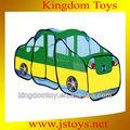 2014 brinquedo novo design tendas para venda na áfrica do sul por atacado