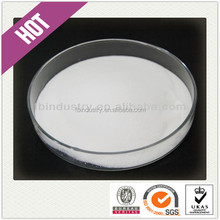 Hot sale low price mono_pentaerythritol 98 chemical professional manufacturer