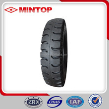 All Size Rubber Motorcycle Tires GMT19