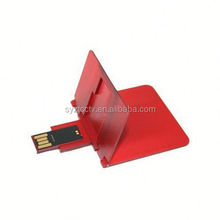 2015 hot sale high speed color pen drive