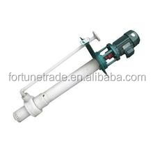 Centrifugal Vertical Mining Dewatering submersible Pump