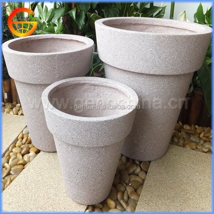 Attractive What Is This Planter General Specification?